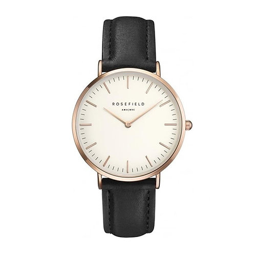 Rosefield Bowery Ladies Watch 130211