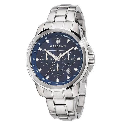 Maserati Successo Mens Watch 127820