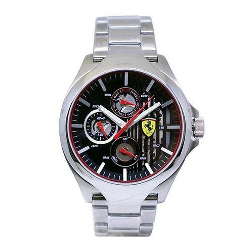 Ferrari Aero Mens Watch 132057
