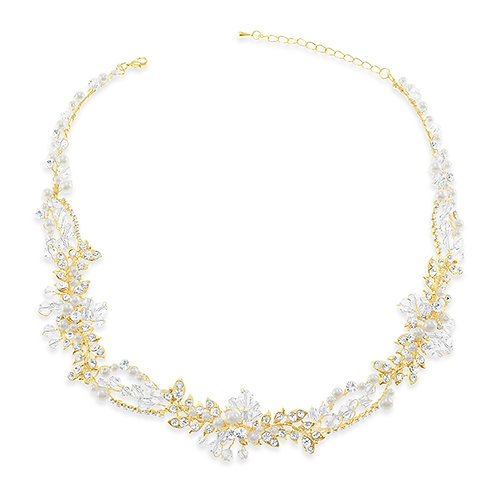Necklace 122938