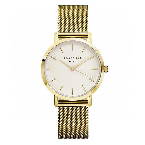 Rosefield Tribeca Ladies Watch 130201