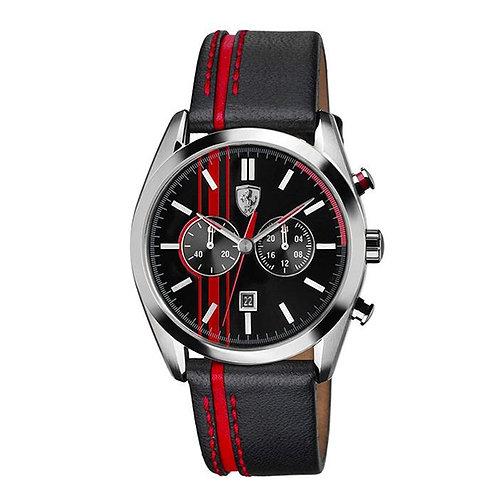 Ferrari D50 Chronograph Mens Watch 126643