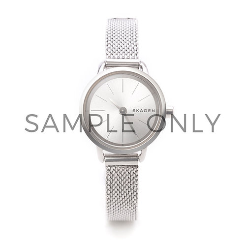 Watch by Vince Camuto