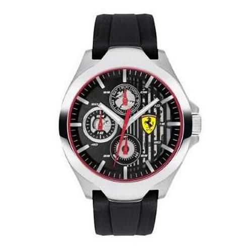 Ferrari Aero Mens Watch
