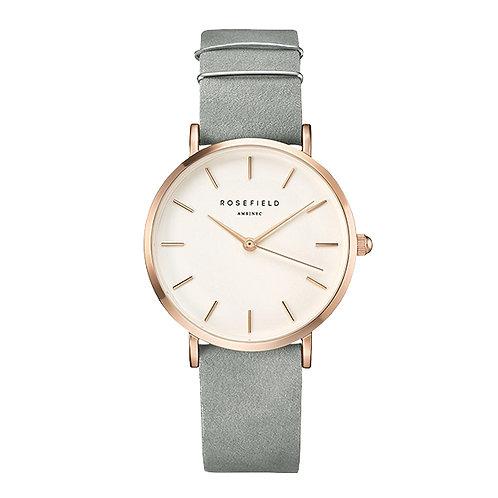 Rosefield Women's Watch 130217
