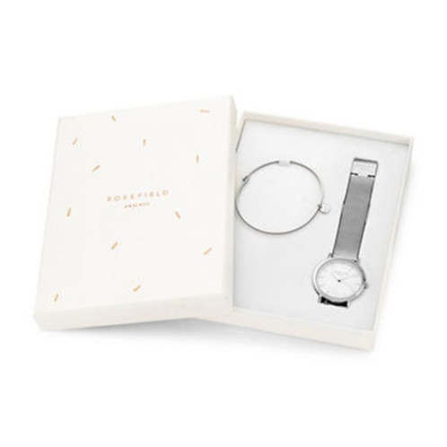 Rosefield Holiday Ladies Watch Box Set