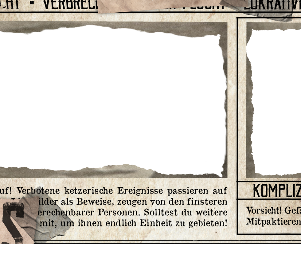 7overlay2.png