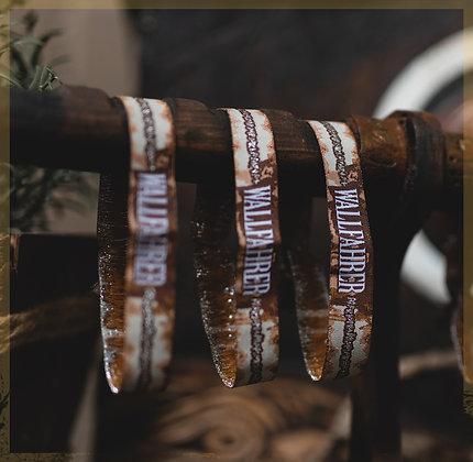 Anmutiges Armband