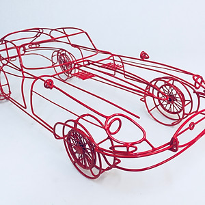 Jaguar Classic-cars