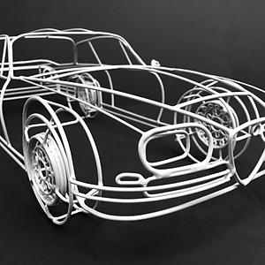 Alfa Romeo Classics