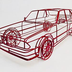 Alfa Romeo 6 & 164