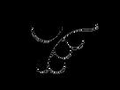 Logo Reestilizado preto PNG.png