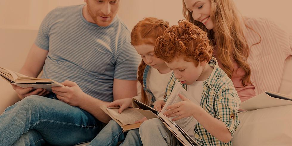 Família Cristã