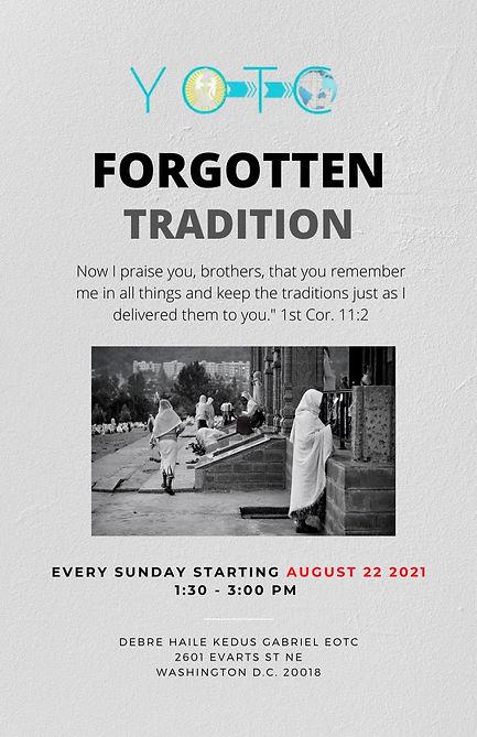 ForgottenTradition_flyer.jpg