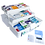 Thumbnail: Responder Tackle Box Kit – 4 Series