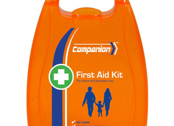 Companion 1 Series – First Aid Kit