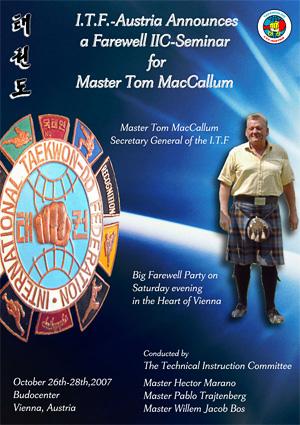 farewell_IIC_Tom_MacCallum