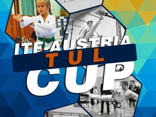 ITF-Austria Cup / Tul Cup