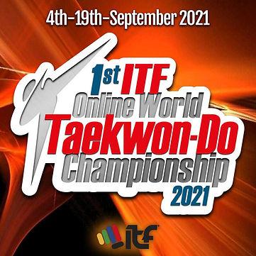 1st-ITF-Online-World-Championship-2021-poster.jpg