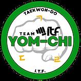Yom-Chi logo2020_frei.png