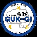 Guk-Gi Logo.png