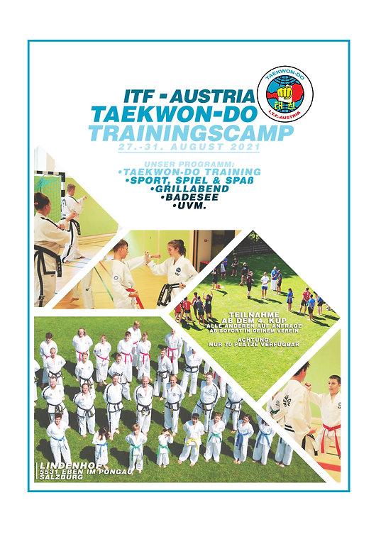Ausschreibung Sommercamp 2021 GB-page-00