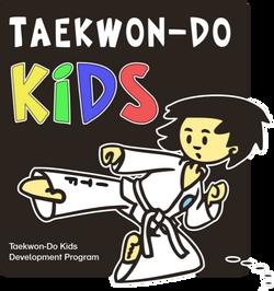 Kids-Program-Logo