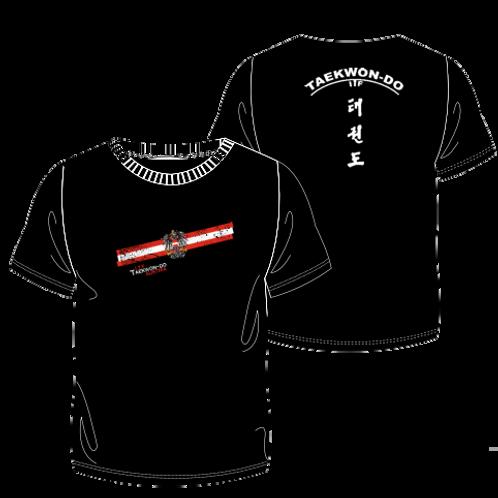 ITF-Austria T-Shirt