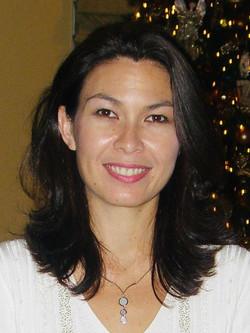 Deborah Aboud (Olga)
