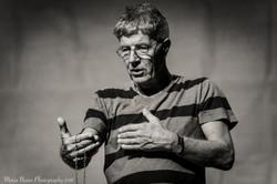 Helmer Hilwig (Director)