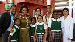 Opera Outreach Free Children's Show