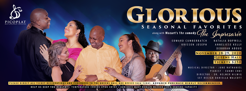 Glorious-FBCover1.png