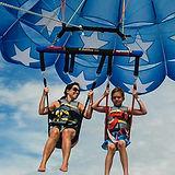 balboa-parasail-700x400.jpg