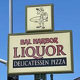 harbort liquor.jpg