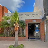 post office pic.jpg