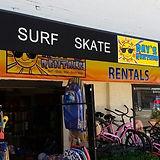 ray-s-rentals.jpg