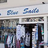 bluesails.jpg