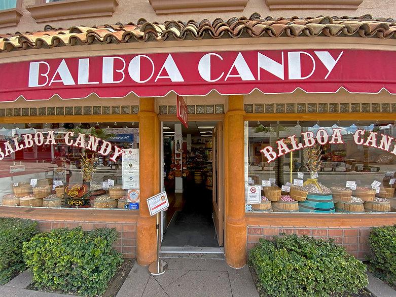 balboacandypic.jpg