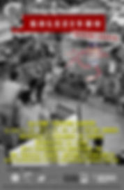 06cartazCDCtemporada3.jpg