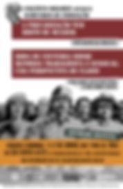 seminario02.jpg