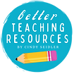 Better Teaching Resources.png