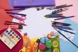 Tools und Apps, um Unterrichtsmaterialien zu erstellen - Cliparts , Fonts und Tutorials