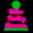 Unterrichtsmaterialien von Better Teaching Resouces - Arbeitsblätter, Spiele, Ideen für Deutsch, DAF, Englisch, Religion, Sachkunde und mehr finden - bekannt von Lehrermarktplatz