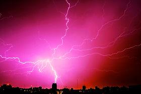 Blitzaktion - Kostenlos oder günstige Un