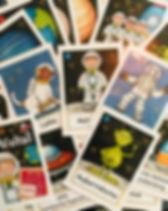 Kostenlose Downloads Grundschule und Sekundarstufe bei Facebook Gruppe finden