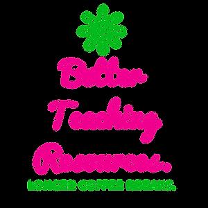 Better Teaching Resources. Unterrichtsmaterial für Grundschule und Sekundarstufe. Arbetsblätter, Unterrichtsentwürfe und Tipps für Lehrer finden. Mit Lehrerblog und Lehrershop.