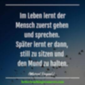 Better Teaching Resources / Lehrermarktplatz / Spruch zum Thema Motivation / Bildung / Lebenslanges Lernen