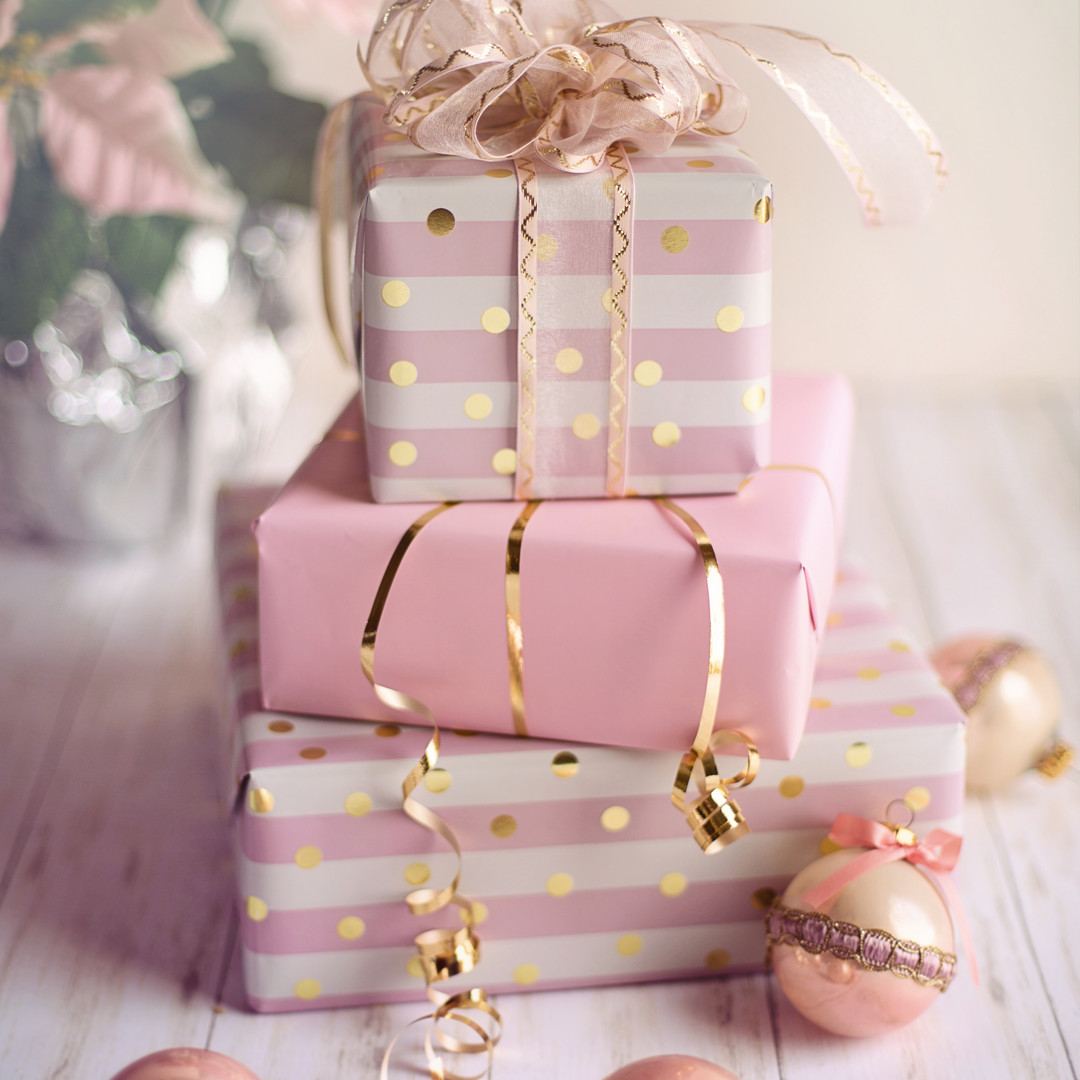 Kreative Geschenkideen für Kinder