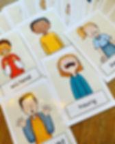 Lehrermarkplatz - Kostenlose Unterrichtsmaterialien Grundschule und Sekundarstufe