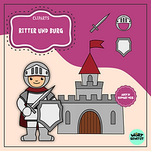 instagram_ritter_burg_cliparts.png